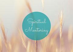 spiritual mentoring 1 a.jpg