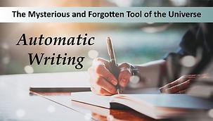 Auto Writing 1 a.jpg