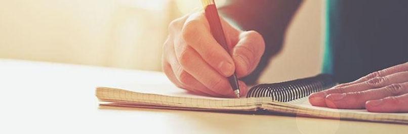 Writing in book 1 a.jpg