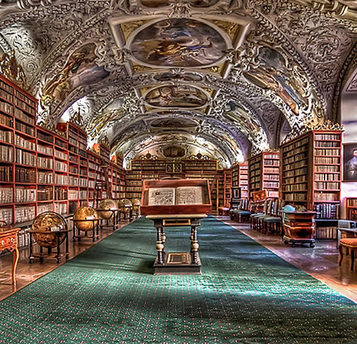 Record library 1 b.jpg