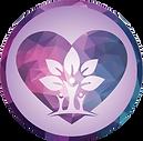 Logo June 2021 png.png