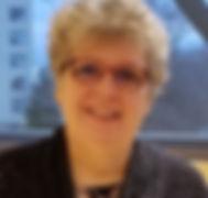 Rev Sheila Scott 1 a.jpg