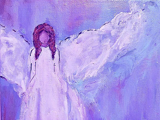 angel 21 1 a.jpg