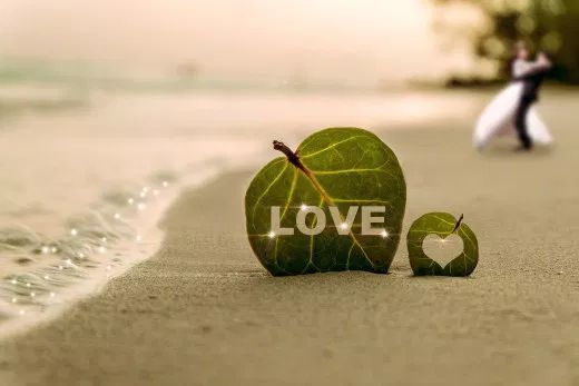 Love 1 a.jpg
