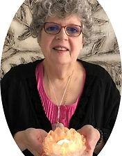 Rev Sheila Scott 3 a.jpg