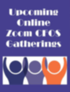 Upcoming Online Gatherings cropped 1 a.j