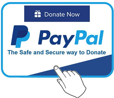 Paypal donate button with hand 1 a.jpg