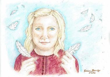 Spirit art 1 a.jpg