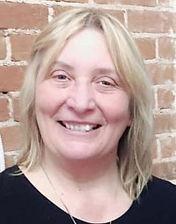 Debra Kemp 1 a.jpg