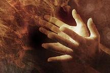 healing hands 6 a.jpg
