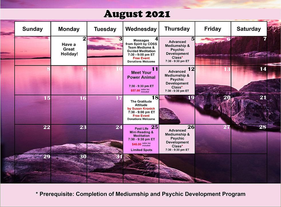8 August 2021 Calendar NO LOGO.jpg
