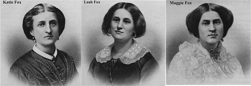 Fox sisters 1 a.jpg