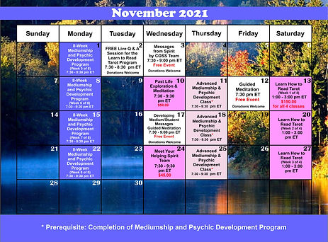11 November 2021 Calendar.jpg