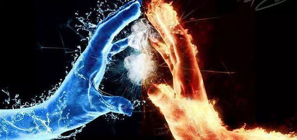 fire and water hands 1 a.jpg