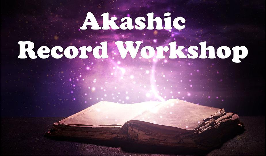 Aksahic records 1 a.jpg