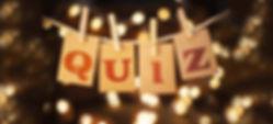 Quiz 1 a_edited.jpg