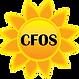 CFOS Logo 1 a png file.png