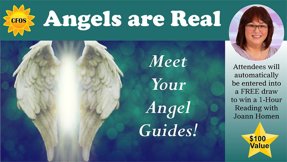 Angels are Real 1 a.jpg