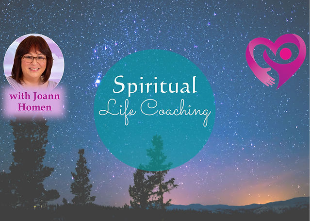 Life Coaching 1 a.jpg