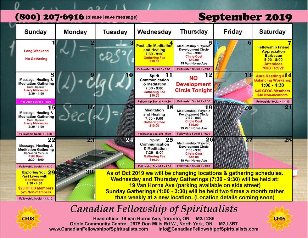 09 September 2019 Calendar.jpg
