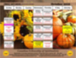 10 October 2019 Calendar.jpg