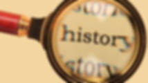 History 1 a.jpg