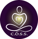 COSS logo June 2021 png.png