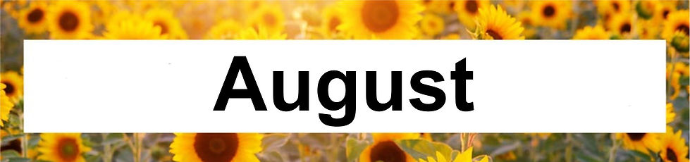 8 August.jpg