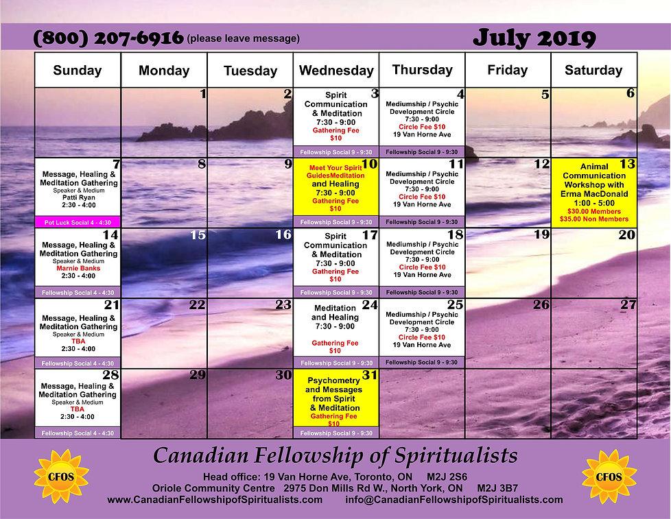 07 July 2019 Calendar.jpg