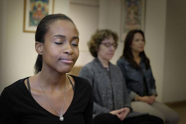 meditation 11 a.jpg