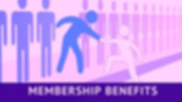 Membership benefits 1 b.jpg