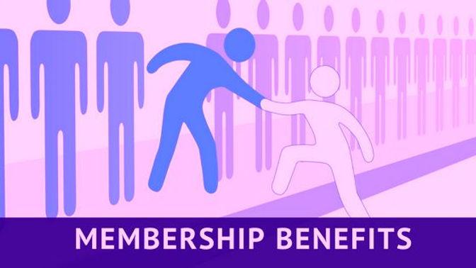 Membership benefits 1 b.jpg
