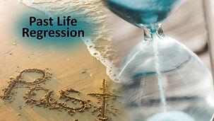 a a a Meetup Size Past Life meditation July 2021 a_edited.jpg