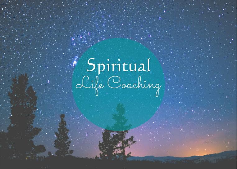 Life Coaching no words 1 a.jpg