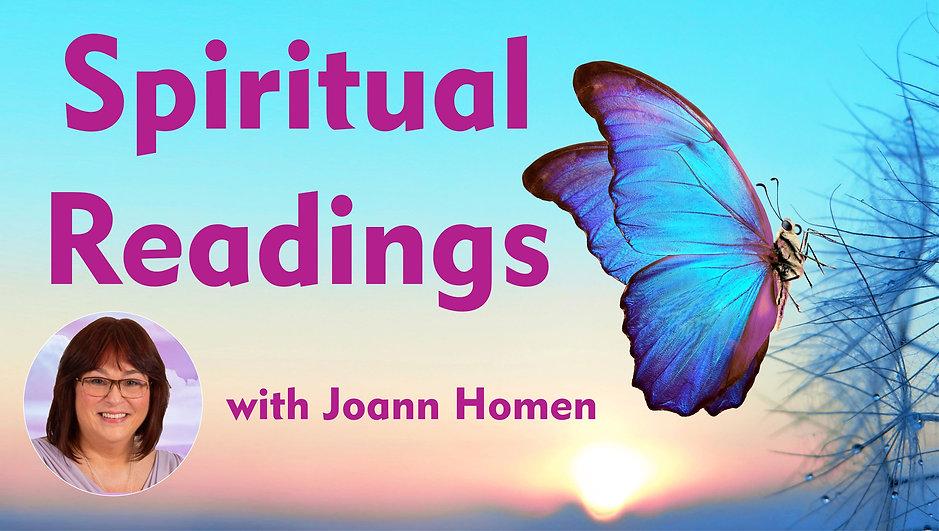 Spiritual Reading 1 b.jpg