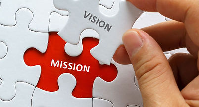 mission and vision 3 c.jpg