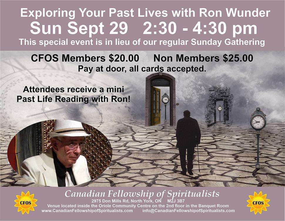 Ron Wunder Past life regession 1 a.jpg