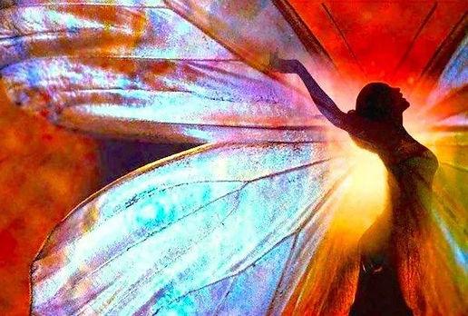 Women butterfly 1 a.jpg