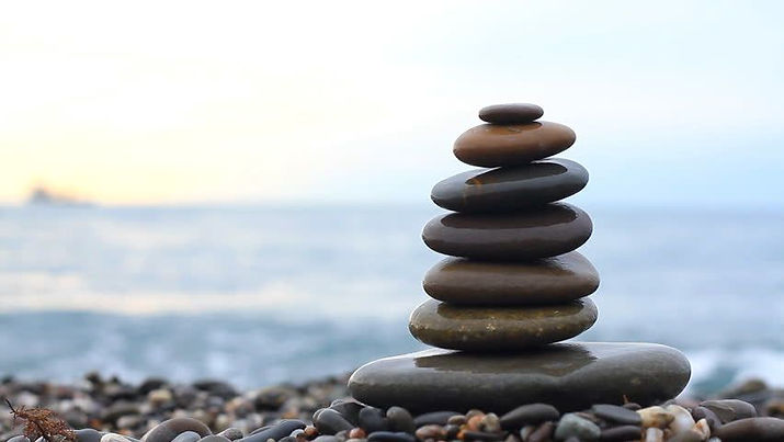 stone 2 a jpg.jpg