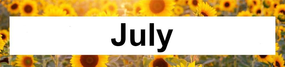 7 July.jpg
