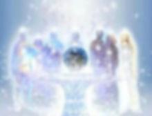 Ascended masters 1 b.jpg
