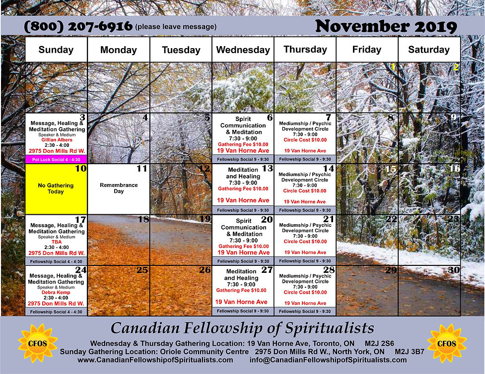 11 November 2019 Calendar.jpg