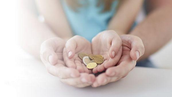 fund hands 1 a.jpg