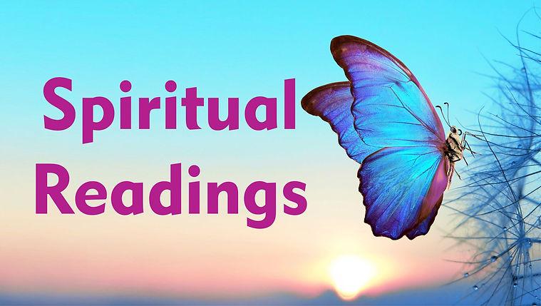 Spiritual Reading 1 c.jpg