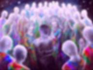 spirit guides 1 c.jpg