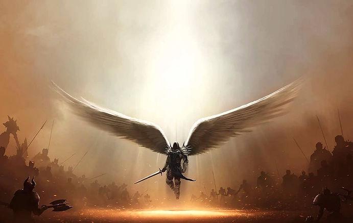 Archangel Michael 1 a.jpg