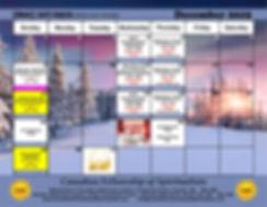 12 December 2019 Calendar.jpg