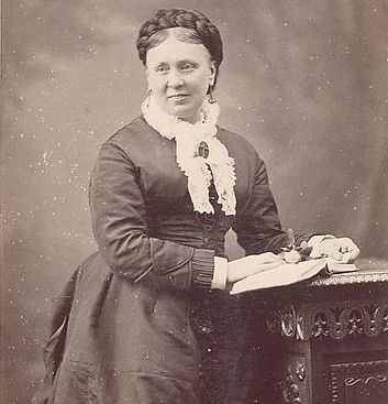 Emma Hardinge Britten 1 b.jpg