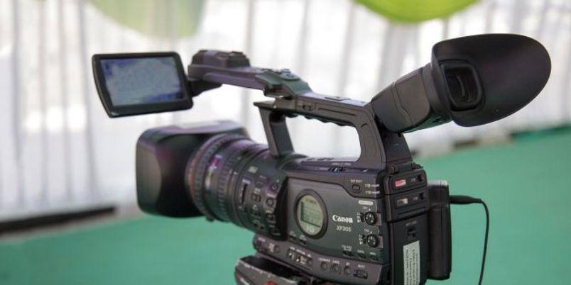 camera 1 a.jpg