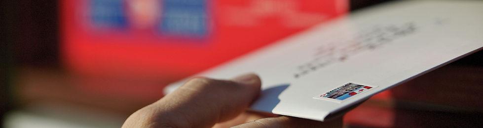 mail box 1 a.jpg